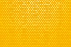 Yellow background Royalty Free Stock Photos