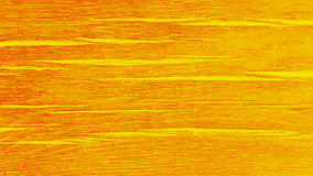 Yellow Background Texture Royalty Free Stock Photography