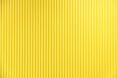 Yellow background texture pattern material and abstract wallpape. R or wall yellow color royalty free stock photos