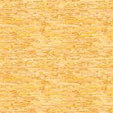 Yellow beige mottled background Stock Photo