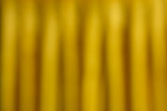 Yellow blur Royalty Free Stock Images