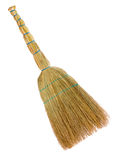 Yellow broom Stock Photography