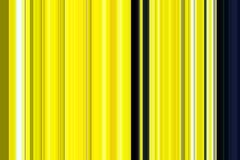 Yellow, blue, white, dark lines, abstract background and texture Royalty Free Stock Images