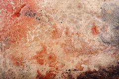 Wall decor texture Royalty Free Stock Photography
