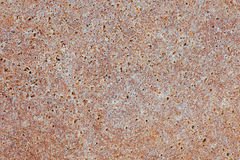 Yellow brown sand stone texture background Royalty Free Stock Photos