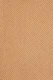 Yellow canvas background Royalty Free Stock Images