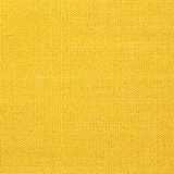 Yellow canvas Royalty Free Stock Photography