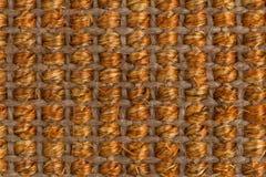 Yellow carpet Stock Photos