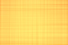 Yellow checkered pattern.Abstract background. Stock Photography