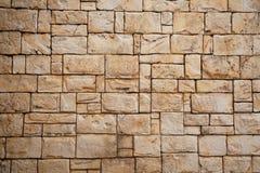 Old bricks wall royalty free stock photos