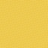 Yellow Colors Square grid Pattern design. Korean traditional Pat Stock Photos