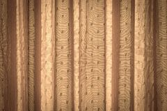 Yellow curtain with golden light. Yellow curtain with sun light. It is a beautiful gold background Stock Images