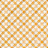 Yellow Diagonal Background royalty free stock photography