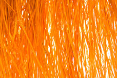 Yellow dry grass background Royalty Free Stock Photo