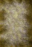 yellow för bakgrundbakgrundsgreen Arkivbild