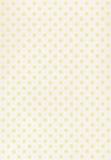 yellow för bakgrundspapper fotografering för bildbyråer