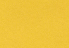 yellow för bakgrundspapper Arkivfoton