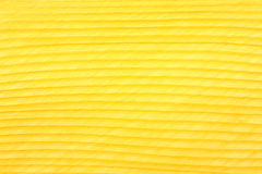 Yellow Fabric Stock Images