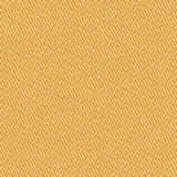 Yellow fabric texture Royalty Free Stock Photos