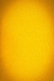 Yellow Fabric Texture. Stock Images
