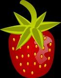 Yellow, Fruit, Produce, Leaf Royalty Free Stock Photos