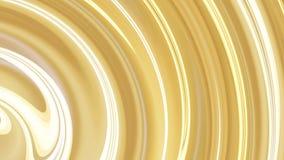 Yellow Gold Beige Background Beautiful elegant Illustration graphic art design Background. Image royalty free illustration