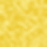 Yellow golden foil raster texture for festive background. Golden foil pattern tile. Royalty Free Stock Photography