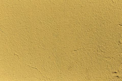 Yellow grain Royalty Free Stock Images