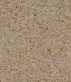 Yellow granite texture stock photography