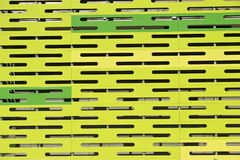 Yellow Green Background Royalty Free Stock Photos