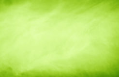 Free Yellow Green Blurred Easter Background Royalty Free Stock Images - 50768119