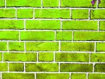 old brick wall texture background, gay pride, free love, human rights concept stock photos