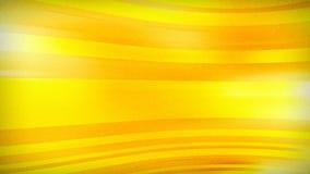 Yellow Green Line Beautiful elegant Illustration graphic art design Background vector illustration