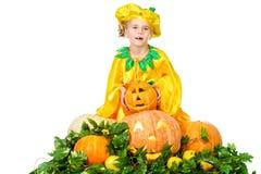 Yellow holiday Stock Photos