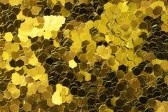 Yellow, Leaf, Pattern, Design Royalty Free Stock Photo