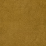 Yellow leather Royalty Free Stock Image