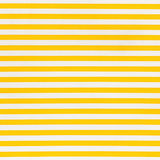 Yellow line background. White and Yellow line background stock photo