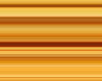 Yellow line pattern Royalty Free Stock Photos