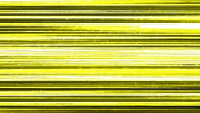 Yellow Lines of Light Technology Abstract Background. Abstract Background with nice yellow lines vector illustration