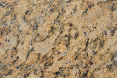 Yellow Marble Stock Images
