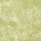 Yellow marble texture Stock Photography