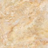 Yellow marble, Marble texture, Marble surface, Stone for design. Detail, decorative. Yellow marble, Marble texture, Marble surface, Stone for design background stock photo