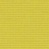 Yellow Microfiber. Seamless Texture. Stock Photos