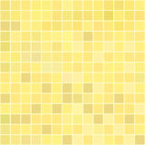 Yellow mix Royalty Free Stock Images