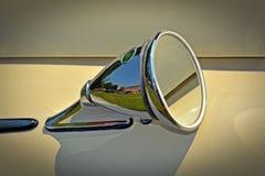 Yellow, Motor Vehicle, Eyewear, Automotive Design royalty free stock image