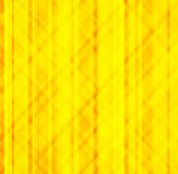 Yellow-orange background Stock Image