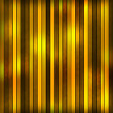 Yellow, orange background abstract Royalty Free Stock Photography