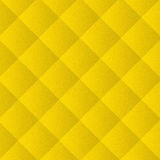 Yellow, orange background abstract Stock Photos
