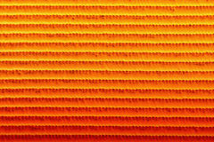 Yellow orange background Royalty Free Stock Photos