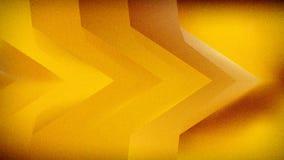 Yellow Orange Close-up Beautiful elegant Illustration graphic art design Background. Yellow Orange Close-up Background Beautiful elegant Illustration graphic art stock illustration